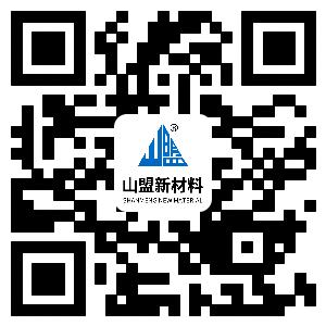 贵州方型电力管