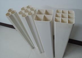 PVC多孔通信管道厂家