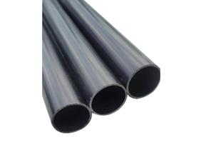 磷石膏电力管